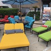Patio Furniture Liquidators - 23 Photos - Outdoor ...