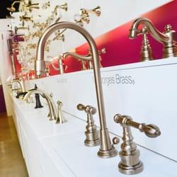 kitchen bath gallery of brooklyn 12 photos kitchen bath