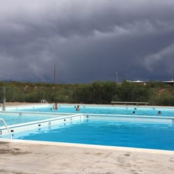 Desert Hills Pools Swimming Pools 5800 La Reina Rd Las Cruces