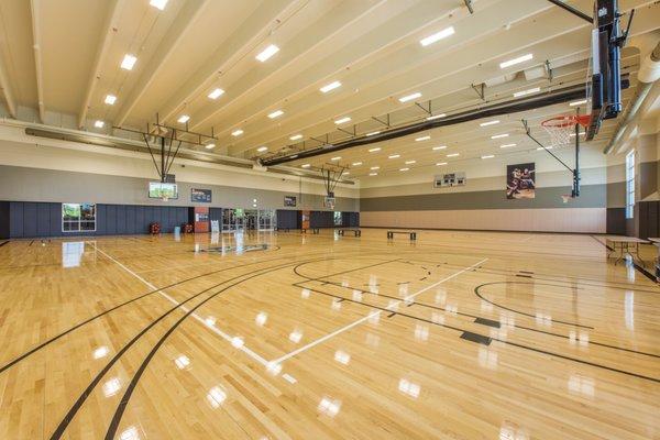Lifetime Fitness Syosset >> Lifetime Fitness East Six Forks Road Raleigh Nc – Blog Dandk