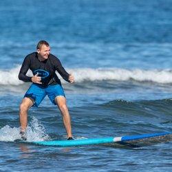 1289fef0067 Goofy Foot Surf School - 75 Photos   206 Reviews - Surf Schools ...