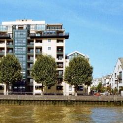 Docklands Property Finder - 25 Photos - Real Estate Services ...