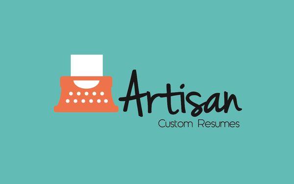 artisan custom resumes 29 avis services 233 ditoriaux