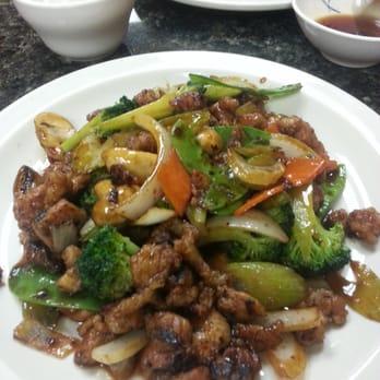 Panda House panda house restaurant - 10 photos - chinese - 2064 lime kiln rd
