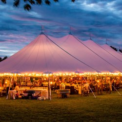 Photo of Lakes Region Tent u0026 Event - Concord NH United States. & Lakes Region Tent u0026 Event - 20 Photos u0026 12 Reviews - Party Supplies ...