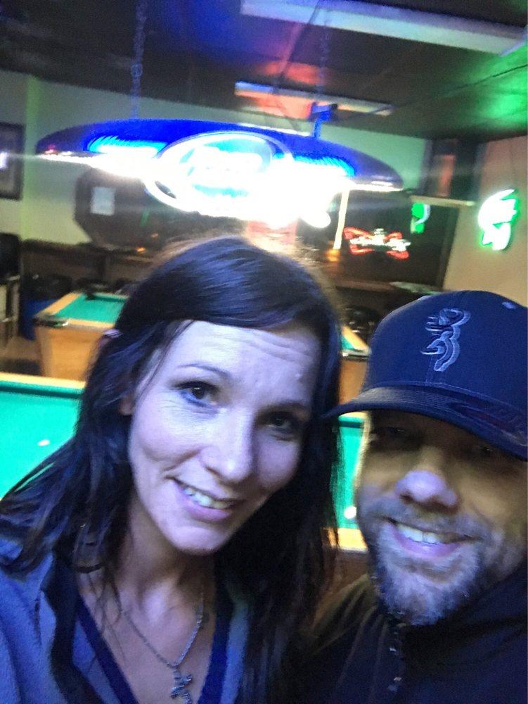 Angelo's Tavern: 130 S Cherokee Ave, Bartlesville, OK