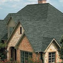 Wonderful Photo Of Hall Roofing And Construction   Round Rock, TX, United States