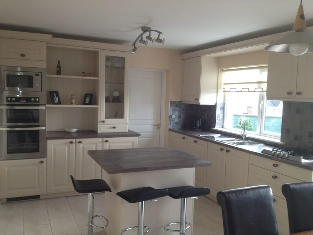 Leicht Calvos Kitchen Cobh Co Cork Yelp