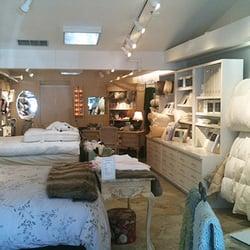 Scandia decor blog bedrooms