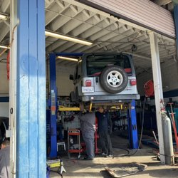 King Harbor Auto Repair Inc - 438 Photos & 43 Reviews - Auto