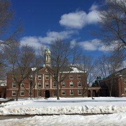 University Of Maine >> University Of Maine Orono 12 Photos Colleges