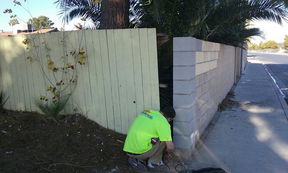 JAKed Remodeling: 6420 Jon Dr, Shreveport, LA