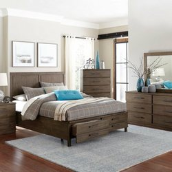 Tu Casa Furniture Photos Reviews Furniture Stores - Bedroom furniture santa rosa ca
