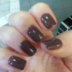 Fashion nails twin falls idaho 67