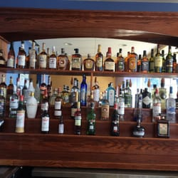 Restaurant Kitchen Grill dc grill kitchen & bar - 11 photos & 30 reviews - bars - 10151