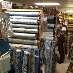 Photo Of Fabric Shack Home Decor