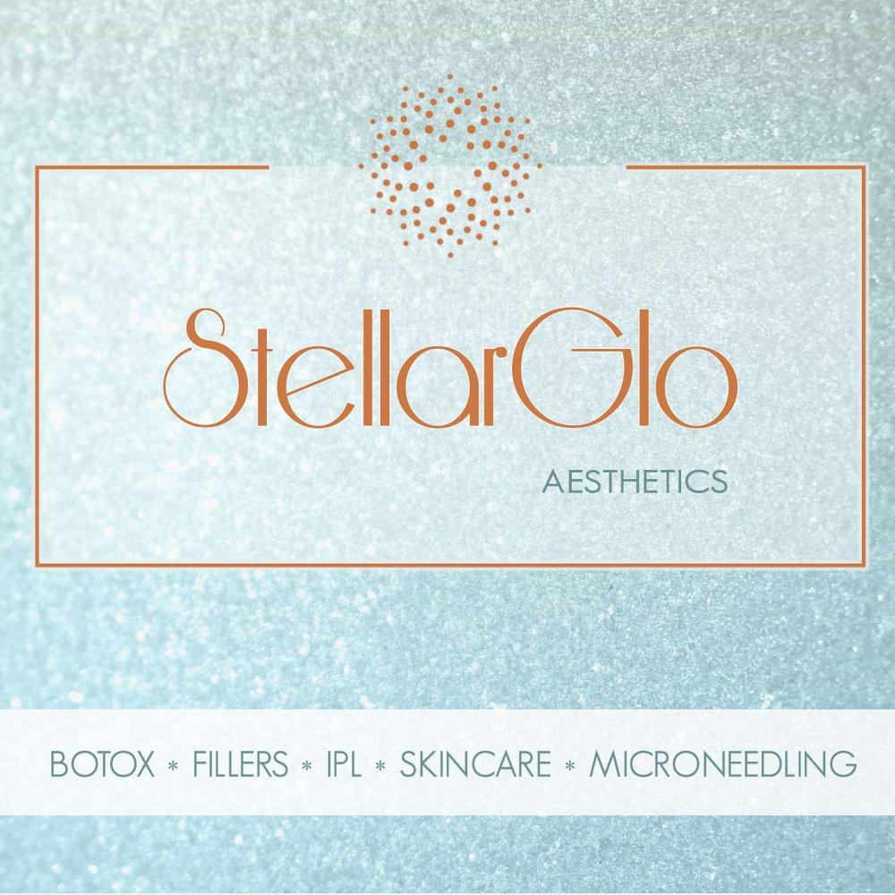 StellarGlo Aesthetics: 13037 Worldgate Dr, Herndon, VA