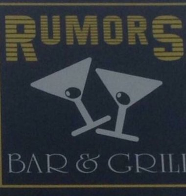 Rumors Bar And Grill >> Rumors Bar Grille 263 White Horse Pike Clementon Nj Pubs Mapquest