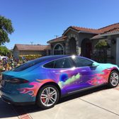 Vinyl Ink Car Wraps & Graphics - 483 Photos & 75 Reviews
