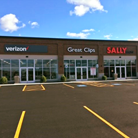 Great Clips: 136 Reservoir Dr, Athol, MA