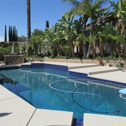 Heartland Pool Plastering Amp Remodeling Contractors San