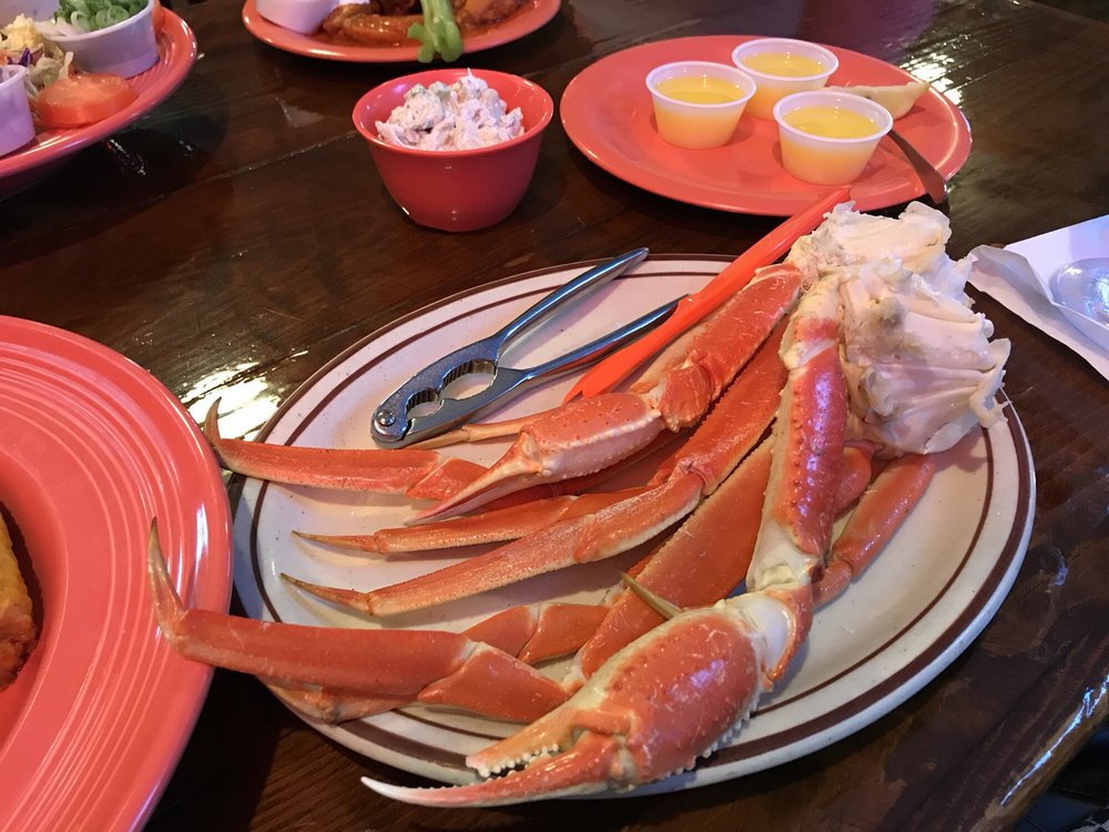 Rumors Restaurant: 12339 Shelbyville Rd, Louisville, KY