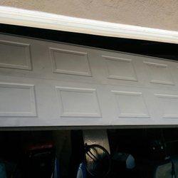 Photo Of AAA Garage Door Repair   Tarzana, CA, United States. Garage Door