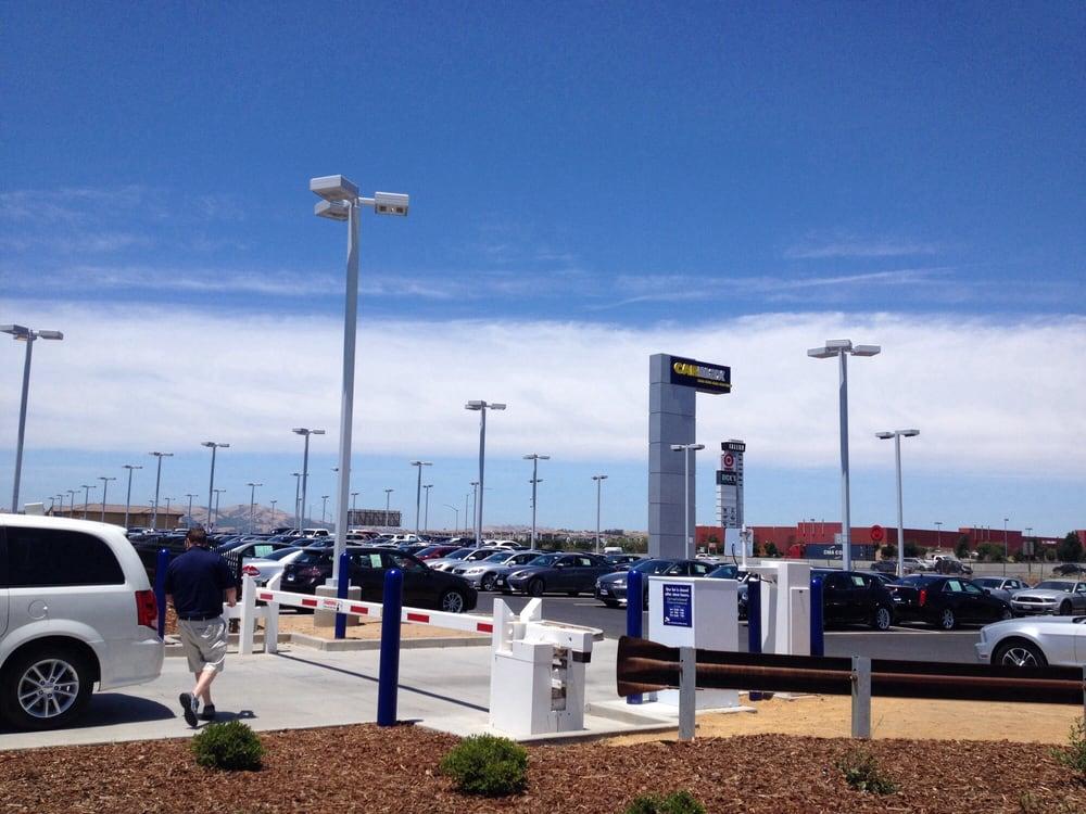 CarMax - 26 Photos & 39 Reviews - Car Dealers - 2750 Stoneridge Dr, Pleasanton, CA, United ...