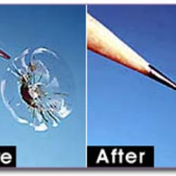 photo of patsco windshield repair tulsa ok united states - Auto Glass Repair Tulsa Ok