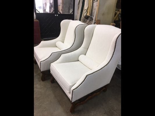 Chair Upholstery Birmingham Al The Upholstery