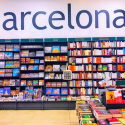 L casa del llibre librer as carrer rambla catalunya 37 l 39 eixample barcelona n mero de - Casa del libro barcelona rambla catalunya ...
