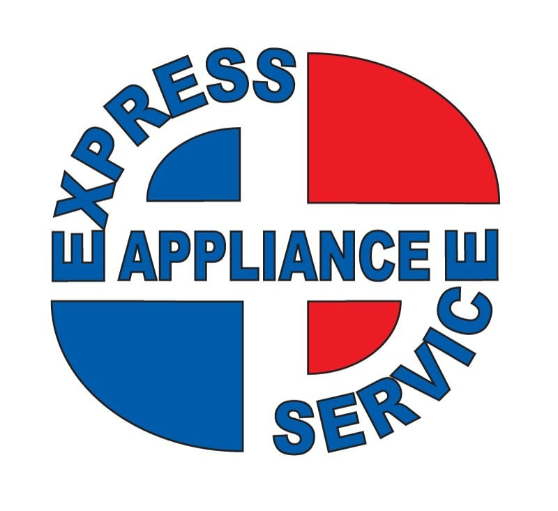 Photos For Express Appliance Service Yelp
