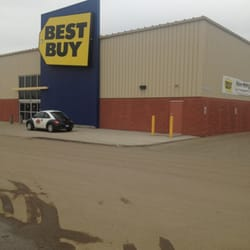 Best Buy Computers 1018 24th Ave Sw Minot Nd United