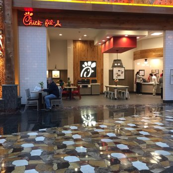 Mohegan sun casino in connecticut 345 358 online casinos that accept paypal in canada