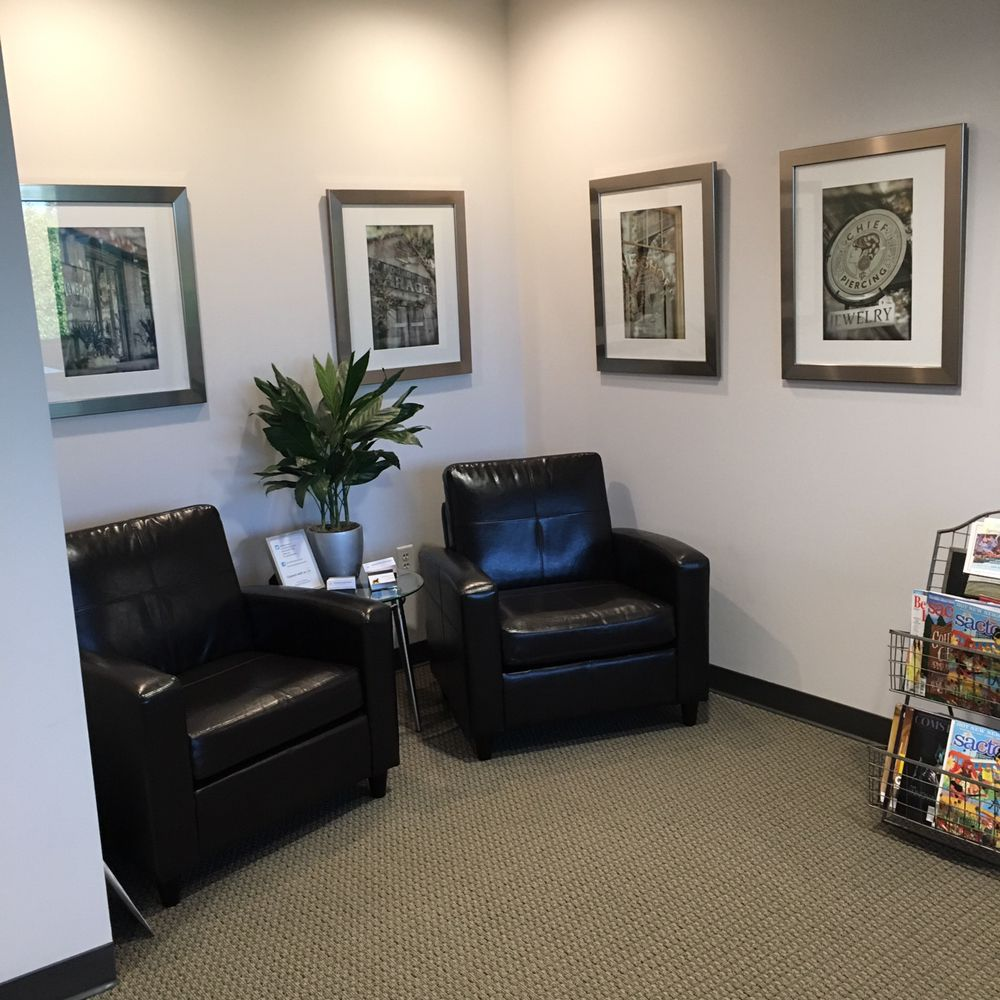 The Law Offices of Michelle L. Stowell   620 Coolidge Dr Ste 325, Folsom, CA, 95630   +1 (916) 293-4000