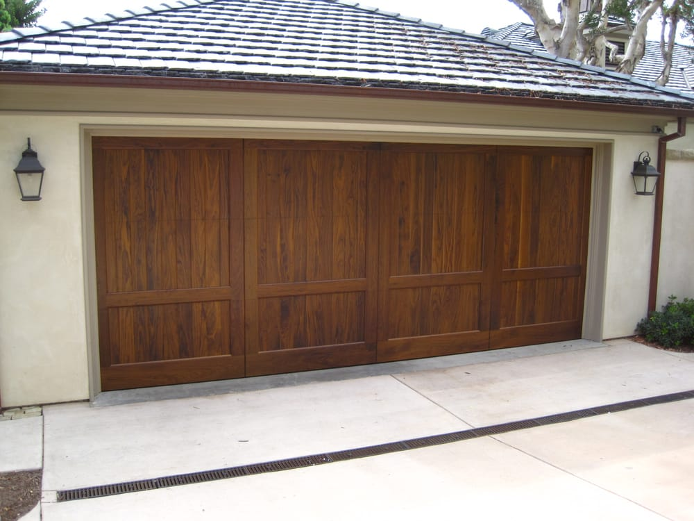 Photos for ventura county overhead door yelp for Garage doors ventura ca