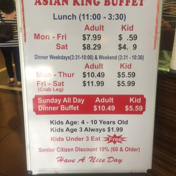the buffet price the luxe buffet 1609 photos 2142 reviews buffets rh booglesbarn com buffet king prices metrocentre buffet king prices odessa tx