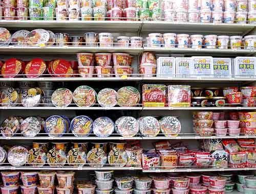 New Dragon Asian Food Market: 625 Salem Rd, Conway, AR