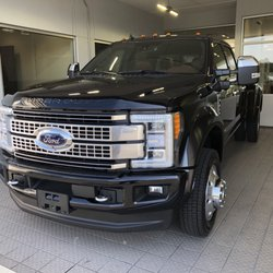 Tallahassee Ford Lincoln >> Tallahassee Ford Lincoln 2019 All You Need To Know Before