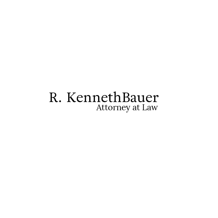 Law Offices of R  Kenneth Bauer - Bankruptcy Law - 500