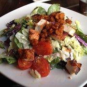 Twisted Cobb Salad - Menu - Jack Allen\'s Kitchen Oak Hill - Austin