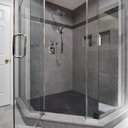 Bolger Design Remodeling Get Quote Photos Contractors - Bathroom remodeling mechanicsburg pa
