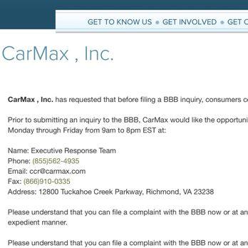 Carmax Sales Consultant >> CarMax - 120 Photos & 385 Reviews - Car Dealers - 6100 Auto Center Dr, Buena Park, CA - Phone ...