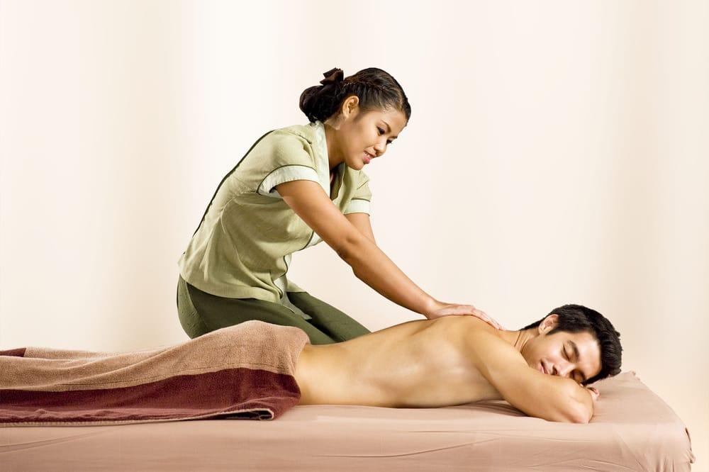 malai thai massage stockholmescorts