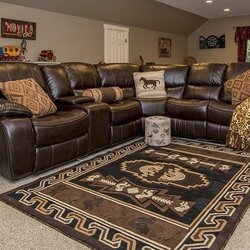 Living Room Furniture Vancouver Wa america the beautiful dreamer - 66 photos - furniture stores
