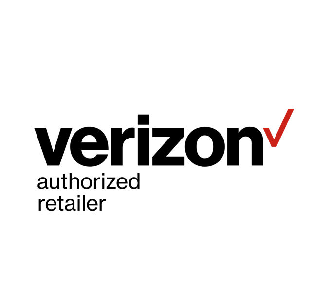 Victra - Verizon Authorized Retailer