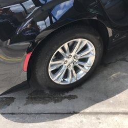Mister car wash car wash 3510 lakeland dr flowood ms phone photo of mister car wash flowood ms united states solutioingenieria Choice Image