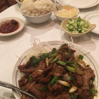 Yelp And Best Chinese Food In Oak Park