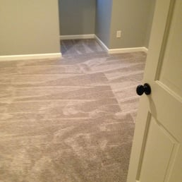 Photo Of Integrated Flooring Solutions   Indianapolis, IN, United States