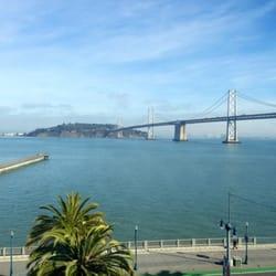 Soma South Beach  Howard St San Francisco Ca